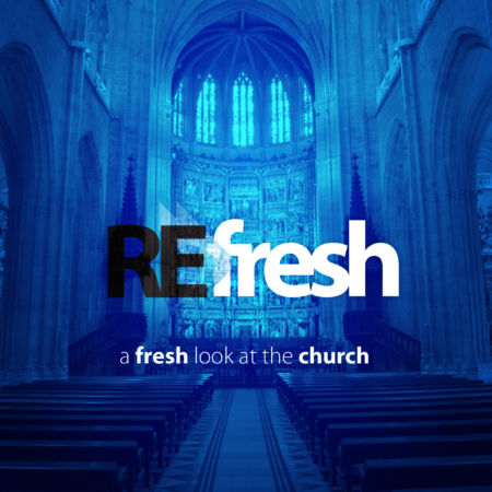 Sermons by Series