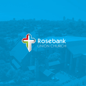 Bible Teaching – Rosebank Union Church Sermons