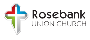 Rosebank Union Church Sermons