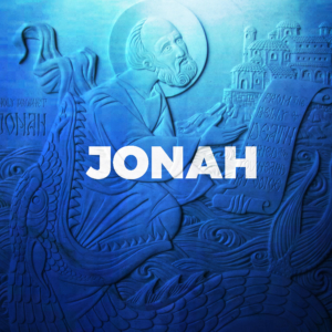 Jonah - Part2