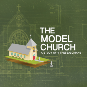 The Sexual Purity of a Model Church