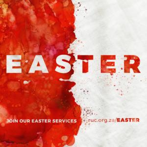 Jesus is the Resurrection