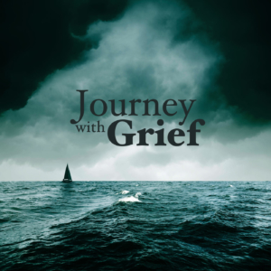 3. The Pitfalls of Grief