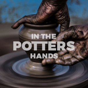 In the Potter's Hands (2)