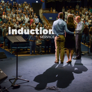 Induction Service